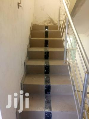 1 Bedroom Mini-Flat A | Houses & Apartments For Rent for sale in Lagos State, Surulere