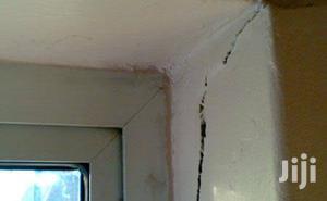Cracks Repair   Repair Services for sale in Lagos State