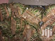 Aju Mbaise Flat Tummy Herbs In Benin | Meals & Drinks for sale in Edo State, Akoko-Edo