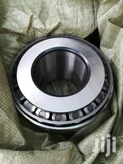 Industrial Bearings | Automotive Services for sale in Anambra State, Onitsha