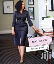 Otl Office Gown | Clothing for sale in Lagos State