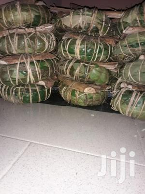 Aju Mbaise   Sexual Wellness for sale in Lagos State, Lekki