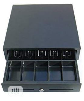 Cash Sales Drawer For Point Of Sale System
