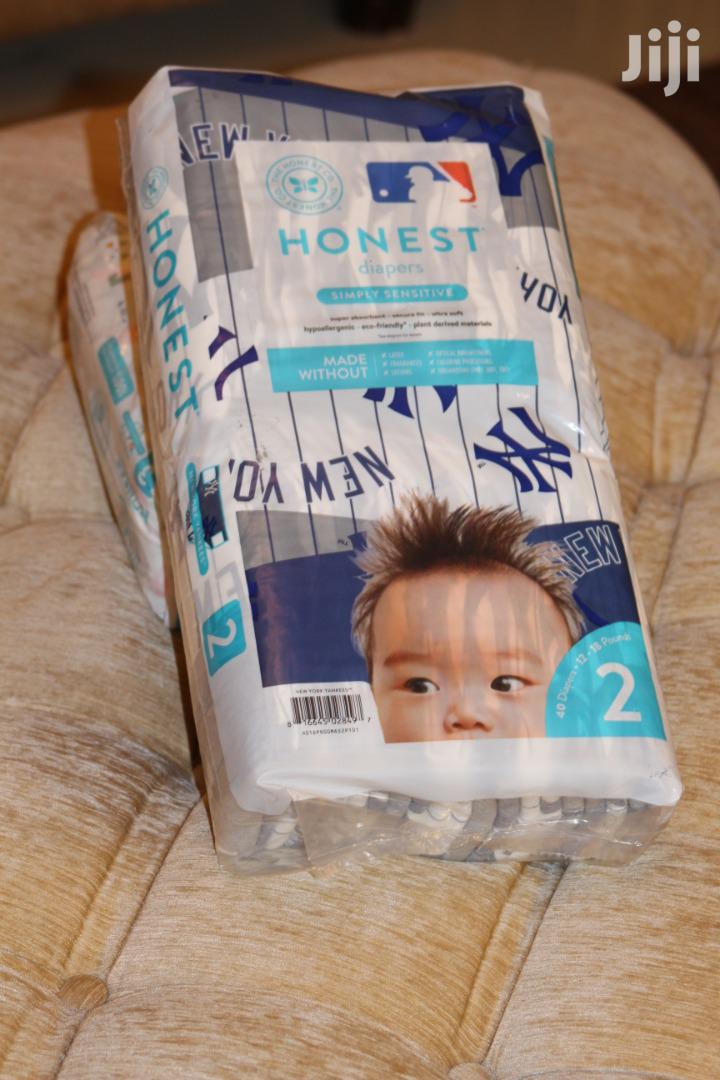 Baby Diapers | Baby & Child Care for sale in Lekki, Lagos State, Nigeria