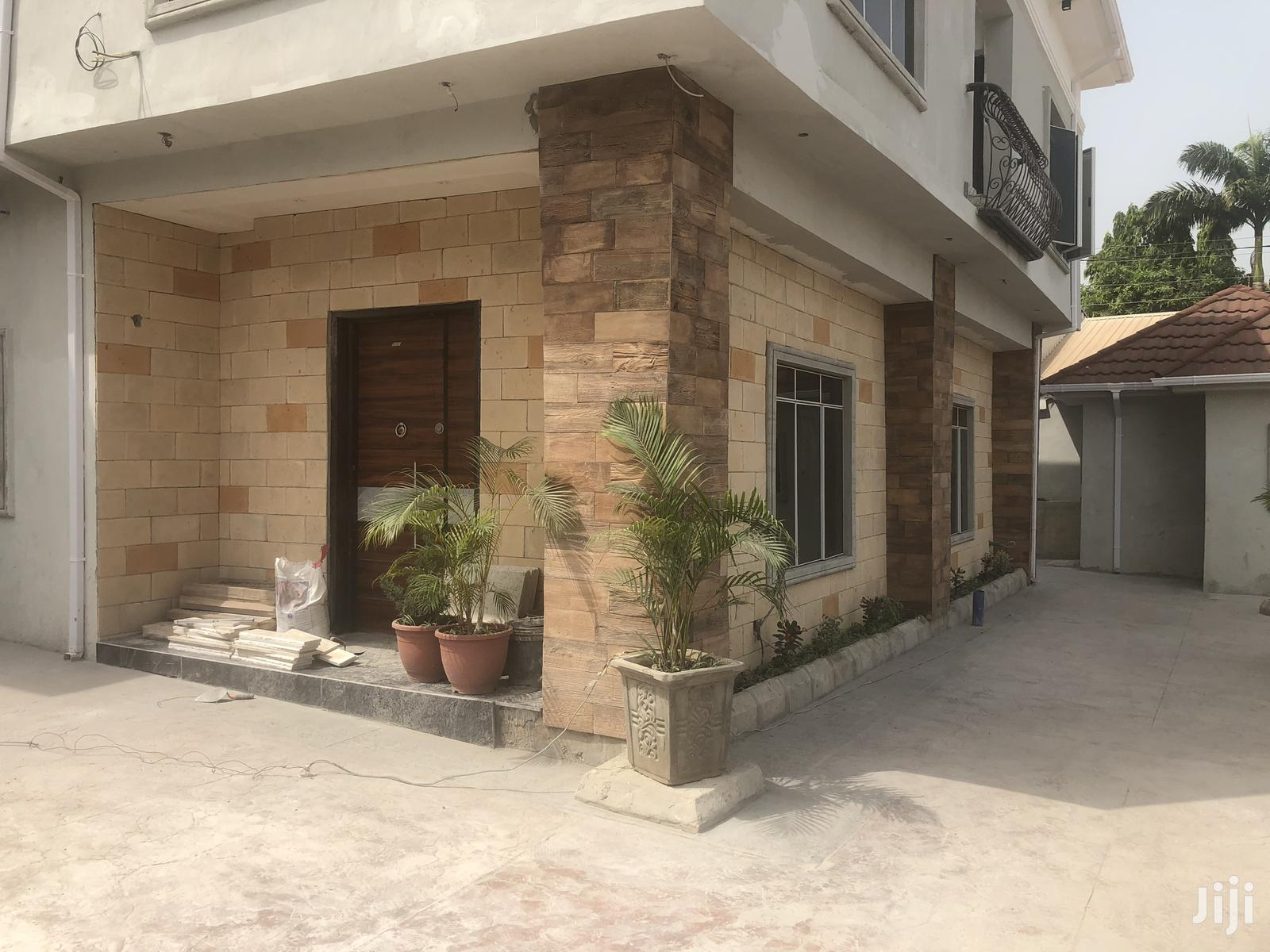 Stones And Bricks For Wall Cladding | Building Materials for sale in Oshimili South, Delta State, Nigeria
