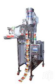 Powder Packaging Machine | Manufacturing Equipment for sale in Lagos State, Alimosho