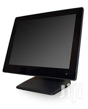 Point Of Sale Retail System | Store Equipment for sale in Lagos State, Yaba