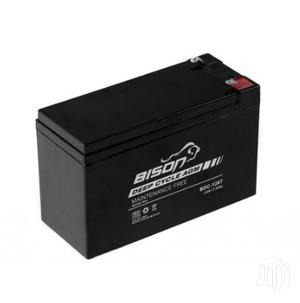 Mercury UPS Replacement Battery 7.5ah 12V | Computer Hardware for sale in Lagos State, Alimosho