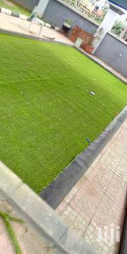 Get Quality Turf Grass Now At Low Cost | Landscaping & Gardening Services for sale in Katsina State, Dutsin-Ma