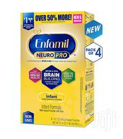 Enfamil Neuropro Infant Formula (890g) | Baby & Child Care for sale in Lagos State, Ikeja