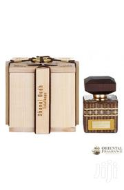 Dhanal Oudh Estethnay | Fragrance for sale in Lagos State, Ikeja
