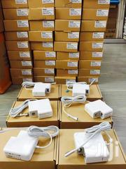 Macbook Charger   Computer Accessories  for sale in Lagos State, Lekki Phase 1