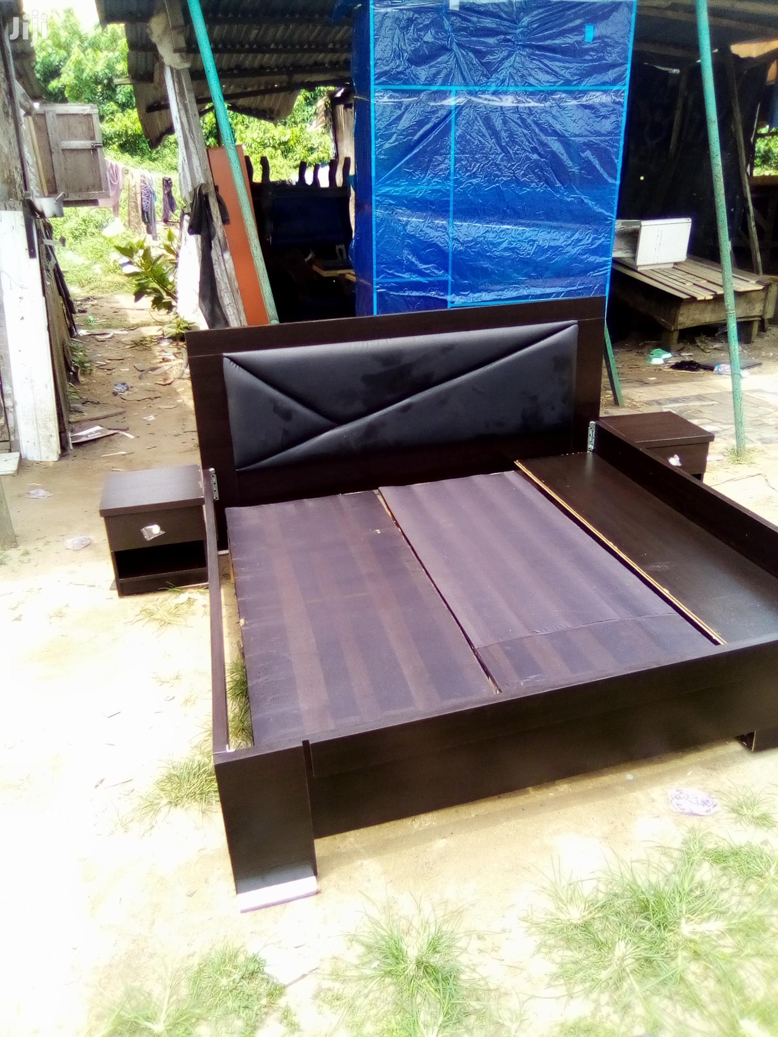 Padding,Headboard Cover, | Furniture for sale in Amuwo-Odofin, Lagos State, Nigeria
