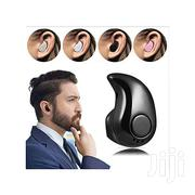 Mini Wireless Headphone Headsets With Mic For iPhone X Gionee   Headphones for sale in Lagos State, Lagos Island