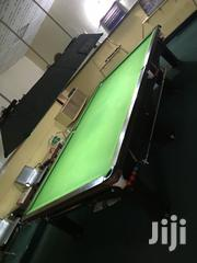 Standard Snooker | Sports Equipment for sale in Cross River State, Calabar