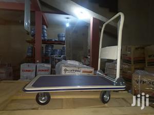 Trolley (Supermarket Trolley)   Store Equipment for sale in Kwara State, Ilorin West