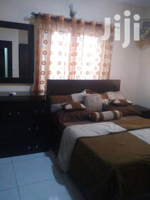 3 Bedroom Short Let Apartment At Magodo Shanghisha | Short Let for sale in Lagos State, Magodo