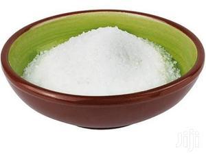 Epson Salt | Bath & Body for sale in Lagos State, Ajah