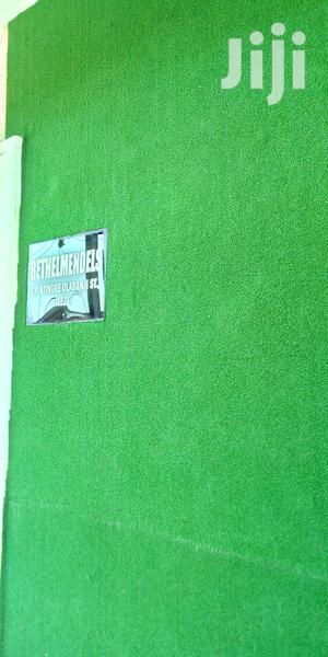 Great Quality Turf Grass | Landscaping & Gardening Services for sale in Lagos State, Ikoyi