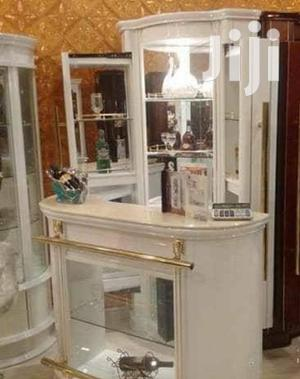 Wine Bar  | Furniture for sale in Lagos State, Ikeja