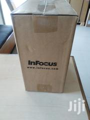 Infocus Projector 5000 Lumens | TV & DVD Equipment for sale in Lagos State, Ikeja
