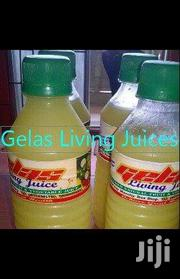 Cold Pressed Juices | Meals & Drinks for sale in Lagos State, Oshodi-Isolo
