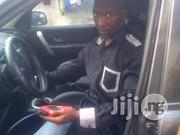 Car Key Programmer And Auto Diagnosis Services | Repair Services for sale in Lagos State, Ifako-Ijaiye
