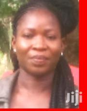 Animal productionist | Farming & Veterinary CVs for sale in Ondo State, Okeagbe