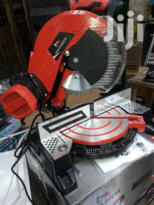Mitter Saw Machine | Manufacturing Equipment for sale in Lagos State, Ikeja