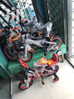 Kids Bicycle | Toys for sale in Lagos State, Lekki