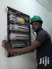 Electrician At Ifako Ijaiye   Repair Services for sale in Lagos State, Ifako-Ijaiye