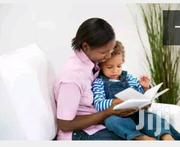 Hire Your Trained Nanny | Child Care & Education Services for sale in Enugu State, Enugu