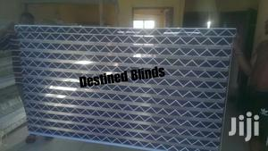Quality Window Blinds   Home Accessories for sale in Abuja (FCT) State, Maitama