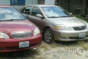 DB Car Hire | Automotive Services for sale in Delta State, Warri