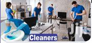 Gap-link Cleaning Services | Recruitment Services for sale in Enugu State, Enugu