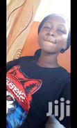 Sales Girl   Sales & Telemarketing CVs for sale in Olamaboro, Kogi State, Nigeria