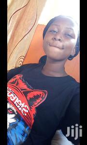 Sales Girl | Sales & Telemarketing CVs for sale in Kogi State, Olamaboro