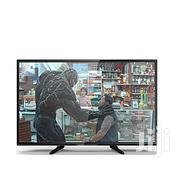 Nasco Digital LED TV 32inchs   TV & DVD Equipment for sale in Imo State, Owerri