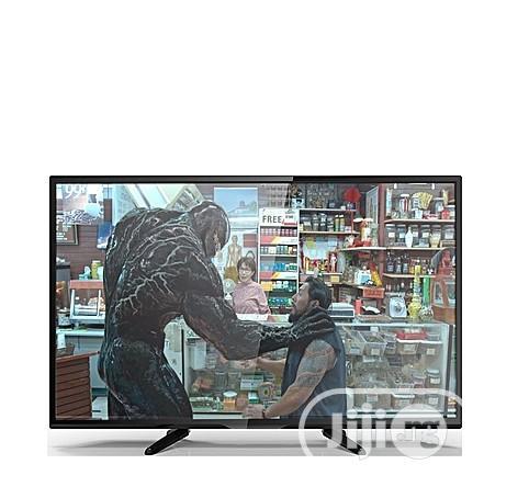 Nasco Digital LED TV 32inchs