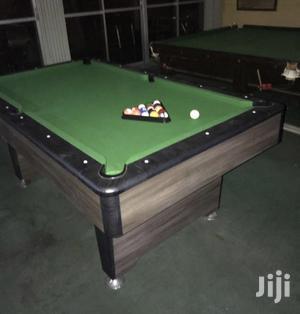 Standard Snooker Board | Sports Equipment for sale in Bauchi State, Bauchi LGA
