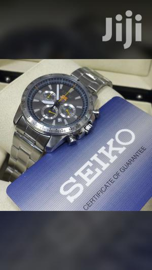 Seiko Watch | Watches for sale in Lagos State, Surulere