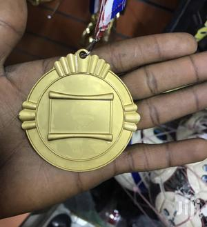 Gold Medal | Arts & Crafts for sale in Lagos State, Ajah