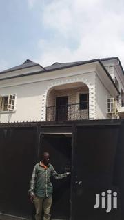New 2bedroom Flat Ensuite At Millennium Estate Gbagada For Rent. | Houses & Apartments For Rent for sale in Lagos State, Gbagada