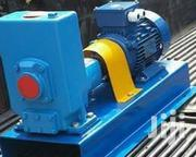 Johnson Kge Self Priming Pumps | Plumbing & Water Supply for sale in Lagos State, Ojo