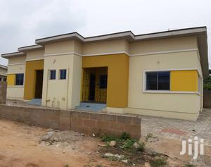 2bedroom Bungalow Flats at Mowe / Ofada | Houses & Apartments For Sale for sale in Ogun State, Obafemi-Owode