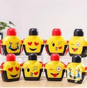 Emoji Bottle And Cup   Baby & Child Care for sale in Lagos State, Lagos Island