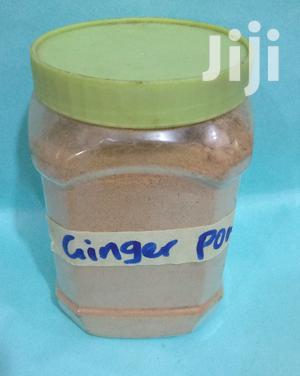 Ginger Powder(1kg) | Bath & Body for sale in Lagos State, Ojota