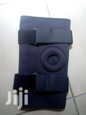 This Knee Support Is For Fat People | Sports Equipment for sale in Lagos State, Surulere
