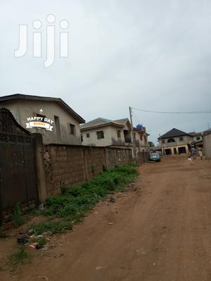 Hotel for Sale | Commercial Property For Sale for sale in Lagos State, Ikotun/Igando