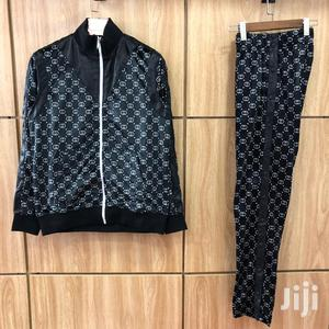 Gucci Up and Down | Clothing for sale in Lagos State, Ikoyi